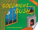 Goodnight Bush Book PDF