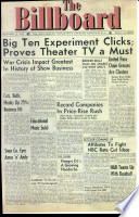 23 Dic 1950
