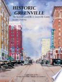 Historic Greenville