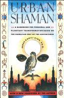 Pdf Urban Shaman