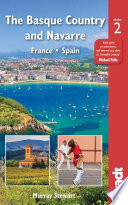 Basque Country And Navarre
