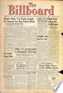 6 Fev 1954