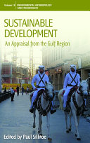 Sustainable Development: An Appraisal from the Gulf Region