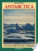 Antarctic Lakes [Pdf/ePub] eBook