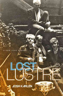 Lost Lustre