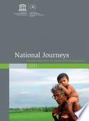 National Journeys 2011: Towards Education for Sustainable Development