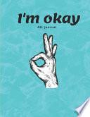ASL Journal