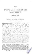 Febr. 1873