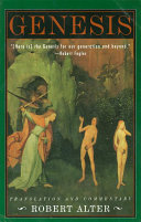 Genesis: Translation and Commentary Pdf/ePub eBook