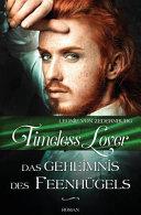 Timeless Lover - Das Geheimnis Des Feenhugels