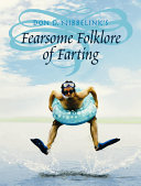 Don D. Nibbelink's Fearsome Folklore of Farting ebook