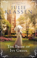 The Bride of Ivy Green (Tales from Ivy Hill Book #3) Pdf/ePub eBook