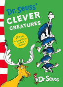 Dr. Seuss' Clever Creatures