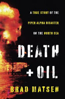 Pdf Death and Oil