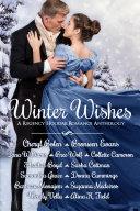 Winter Wishes Pdf/ePub eBook