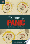 Empires Of Panic