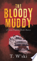 The Bloody Muddy Book