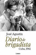 Diario de brigadista, Cuba, 1961