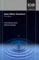 ISBN:9780727758163