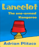 Pdf Lancelot - The one-armed Kangaroo Telecharger