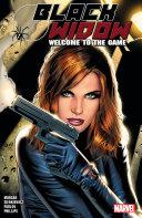 Black Widow ebook