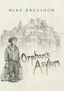 Orphan's Asylum