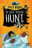 The Great Treasure Hunt Pdf/ePub eBook