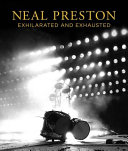 Neal Preston