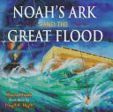 Noah s Ark and the Great Flood