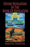 Divine Revelation In The Book Of Revelation
