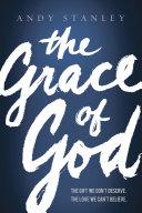 The Grace of God Pdf/ePub eBook
