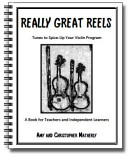 Really Great Reels