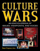 Culture Wars Pdf/ePub eBook
