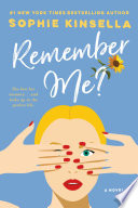 Remember Me? image
