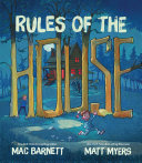 Pdf Rules of the House