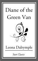 Diane of the Green Van Pdf/ePub eBook