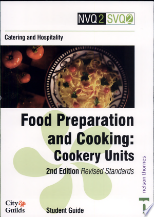 Food+Preparation+and+Cooking