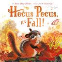 Hocus Pocus, It's Fall! [Pdf/ePub] eBook