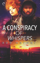 Pdf A Conspiracy of Whispers Telecharger