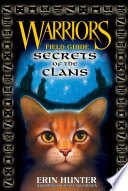Warriors: Secrets of the Clans image