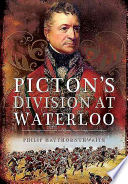 Picton S Division at Waterloo