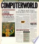 2002年7月29日