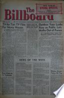 9 Abr 1955