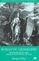 Romantic Geography