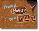 From a Bean to a Bar