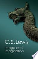 C. S. Lewis Books, C. S. Lewis poetry book
