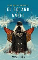 El sótano del ángel