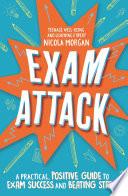 Exam Attack