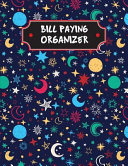 Bill Paying Organizer