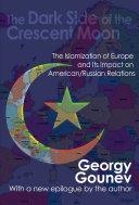 The Dark Side of the Crescent Moon Pdf/ePub eBook